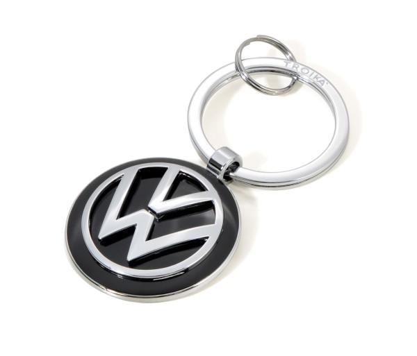 Schlüsselanhänger VW-Logo VW VOLKSWAGEN KEYRING