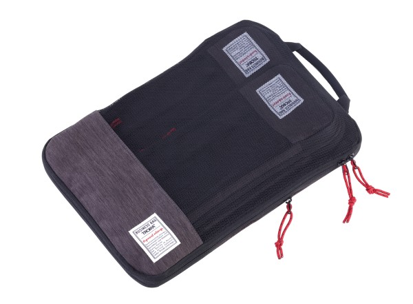 Reise-Kompressionstaschen Set BUSINESS PACKING CUBES