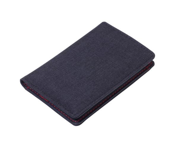 Schutzetui für Karten im Kreditkartenformat CARD SAVER 8.0