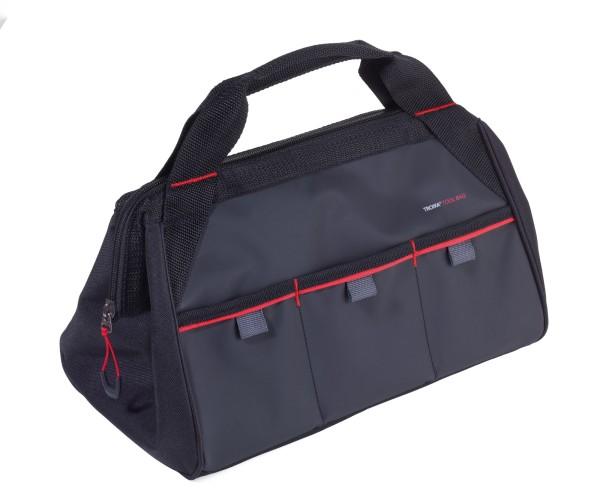 Werkzeugtasche mit Tragegriff TOOL BAG