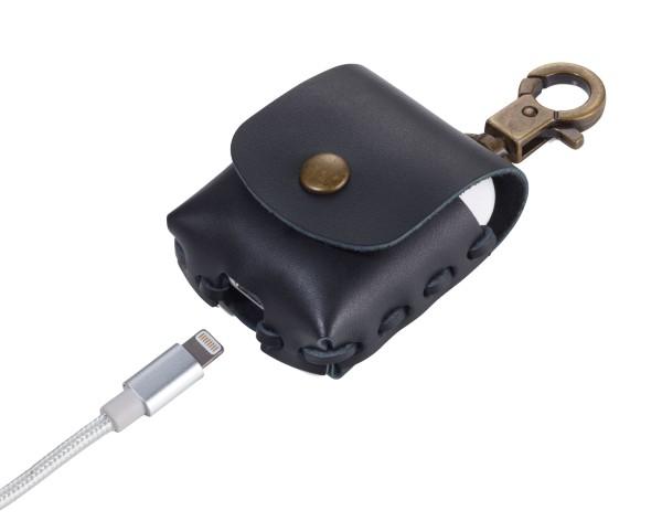 Schutzetui für APPLE AirPods® 1.+2. Gen und andere In-ear (kabellose) Kopfhörer IN EAR PHONE CASE