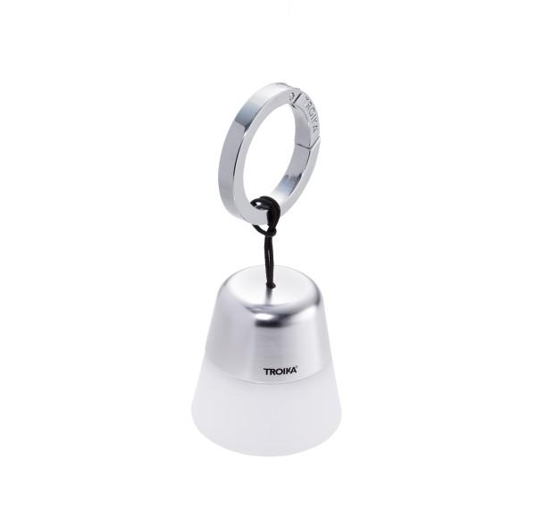 Taschenlicht und Handtaschenanhänger POCKET LAMP