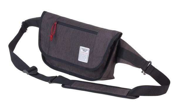 Crossbody Tasche BUSINESS CROSSBODY BAG