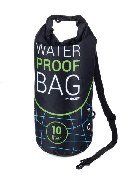 Outdoor-Tasche für Wassersport, Angeln, Schwimmen, Wandern, Camping, etc. WATERPROOF BAG