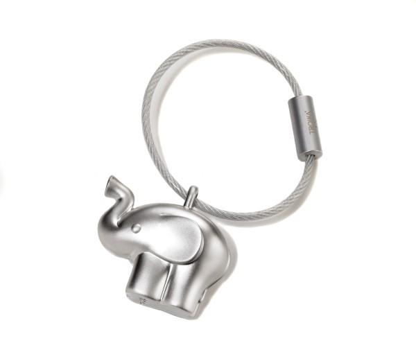 Schlüsselanhänger little elephant